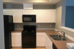Beaverton-Interior-Painting-Contractors