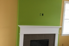 Interior-Hillsboro-House-Painting