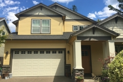 Exterior-Painting-Portland