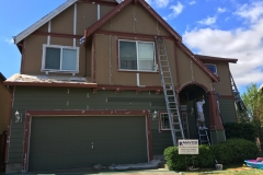Exterior-House-Painting-Contractors