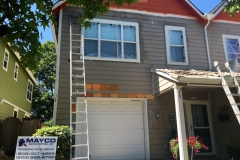beaverton painting contractors top quality house panting