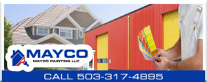 beaverton-house-painters