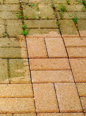 Power Washing Service Portland Oregon