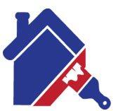 mayco painting LLC logo