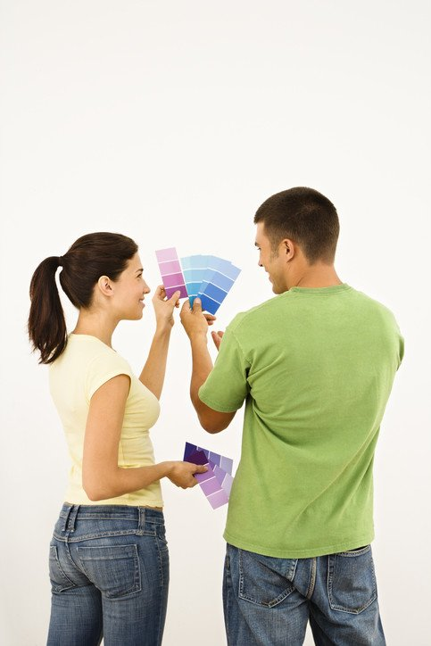 painting services,paint