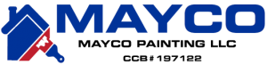 Mayco Painting LLC