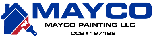 Mayco Painting LLC