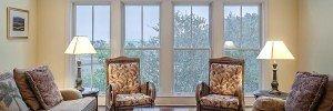 living-room-1200X400