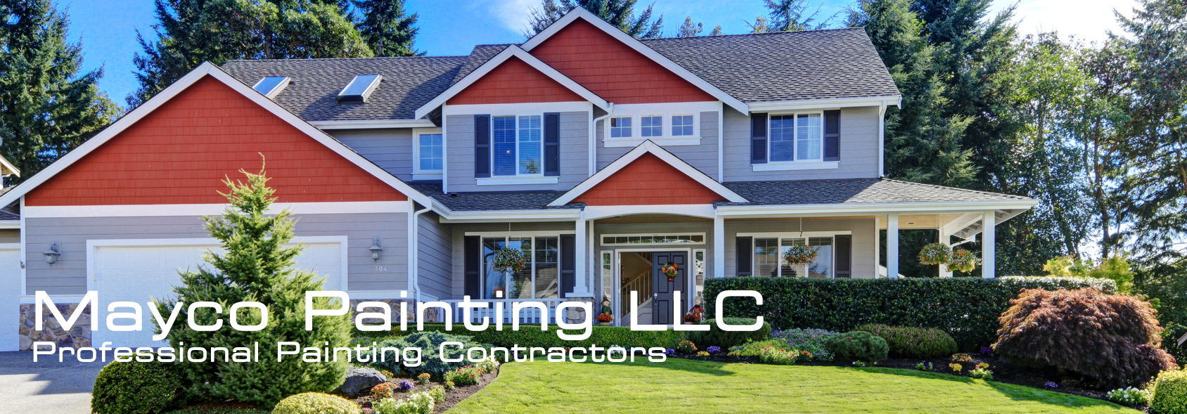 beaverton-painting-contractors