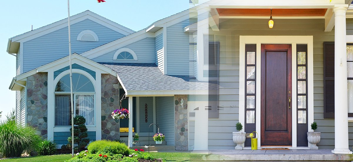 Beaverton Painting Contractors Top Quality House Painting
