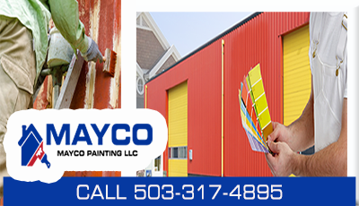 Portland-Painting-Contractors