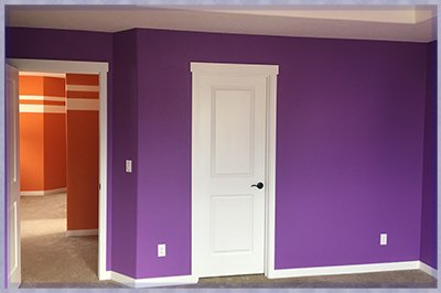 beaverton-interior-painting